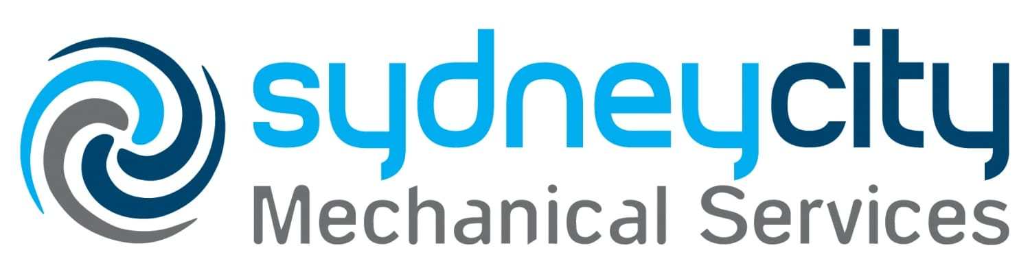 Sydney City Mechanical Services